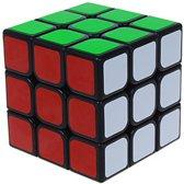 Breinbreker 3X3X3 - 6CM kubus rubik