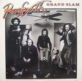 Grand Slam -Vinyl Re-