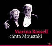 Canta Moustaki