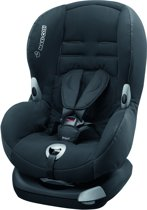 Maxi Cosi Priori XP - Autostoel - Phantom - 2014