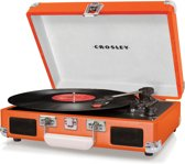 Crosley CR8005A-OR - Oranje