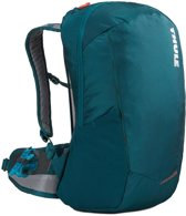 Thule Capstone Backpack - 22L S/M - Womens - Deep Teal