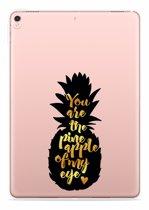Apple iPad Pro 10.5 Hoes Big Pineapple
