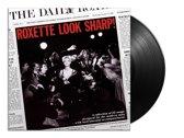Look Sharp! (30Th Anniversary) (LP)