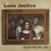 Western Tapes, 1983