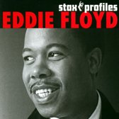 Stax Profiles/Compiled By Dan Aykro