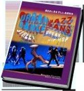 Urban Dance, Jazzdans