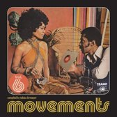 Movements 6