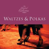 Classical Collections: Waltzes
