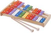 New Classic Toys - Xylofoon