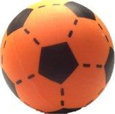 Atabiano - Foam voetbal - Oranje