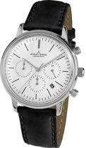 Jacques Lemans Mod. N-209ZB - Horloge