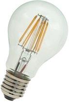 Bailey LED Filament A60 E27 240V 8W 2700K helder Dimbaar 900lm