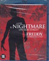 A Nightmare On Elm Street (1984) (Blu-ray)