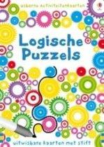 Puzzelkaarten: Logische puzzels