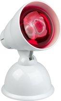 Medisana IRH - Infraroodlamp