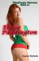 WindSwept Narrows: #10 Eloise Paddington