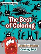 The Best of Coloring