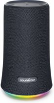 Soundcore Flare Black - Bluetooth Speaker