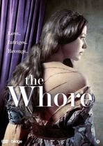 The Whore (dvd)