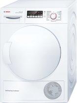 Bosch WTW83272NL Warmtepompdroger