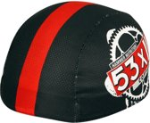PACE HN 53x11 - valhelmmuts - cap