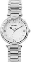 Prisma Dames horloge P.1450