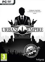 PC Urban Empire