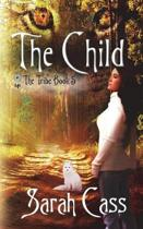 The Child (the Tribe 5)