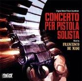 Concerto Per Pistola Soli