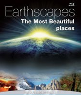 Earthscapes - Most Beautiful Places