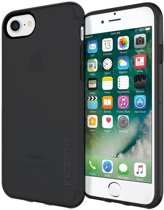 Incipio NGP Pure Case Black voor Apple iPhone 7 / 6s / 6