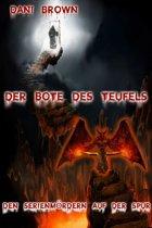 Der Bote des Teufels