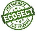 Ecosect