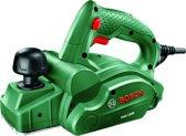 Bosch PHO 1500 Schaafmachine - 550 Watt - Tot 1,5 mm spaandiepte