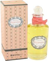 PENHALIGON ELLENISIA - 100ML - Eau de parfum