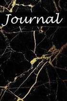 Journal: Tagebuch f�r mehr Achtsamkeit im Alltag mit Punkteraster zum zeichnen und selbstgestalten