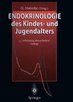 Endokrinologie Des Kindes- Und Jugendalters