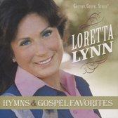 Hymns and Gospel Favorites