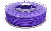 Octofiber 1.75mm Filament PLA Paars