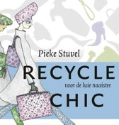 Recycle chic