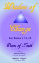 Wisdom of Change for Today's World