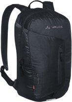 Vaude Tecolog II 14 Backpack - 14 liter - Unisex - black