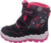 Superfit snowboots Pink-25