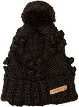 O'Neill Sunne - Muts - Volwassenen - Unisex - One size - Zwart