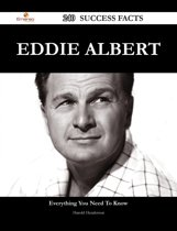 Eddie Albert 240 Success Facts - Everything you need to know about Eddie Albert