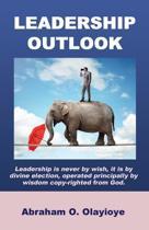 Leadership Outlook