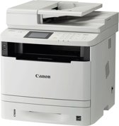 Canon MF411DW - All-in-One Printer