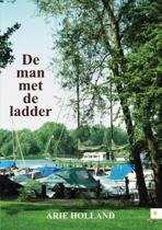 De man met de ladder
