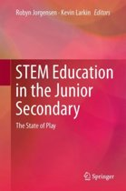 STEM Education in the Junior Secondary